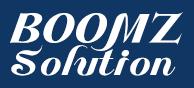 Boomz Solution : ซ่อมคอมพิวเตอร์